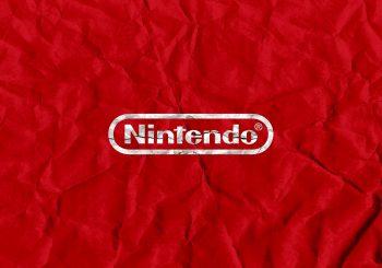 Nintendo anuncia sus planes para el E3 - 2017