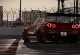 "Project CARS 2 lanza serie de videos ""Built by Drivers"""