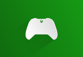 Los mejores regalos para el papá por Xbox