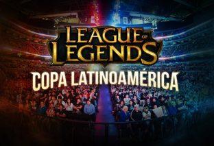Copa Latinoamericana Sur, resumen de la primera semana