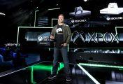 Resumen de Microsoft en la E3