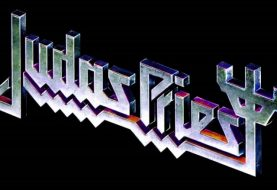 Judas Priest: Road to Valhalla un juego con código metal.