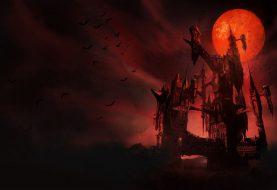 [Review] Castlevania de Netflix