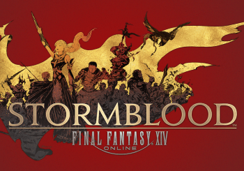 [REVIEW] Final Fantasy XIV: Stormblood