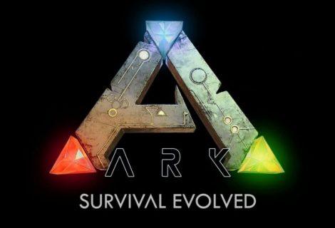 Ark: Survival Evolved presenta sus últimas novedades en Festigame 2017