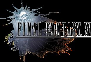 Noticias Calentitas de Final Fantasy XV