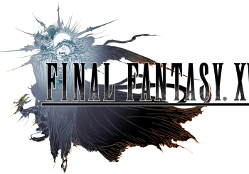 Noticias Calentitas de Final Fantasy XV