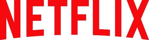 Enero en Netflix
