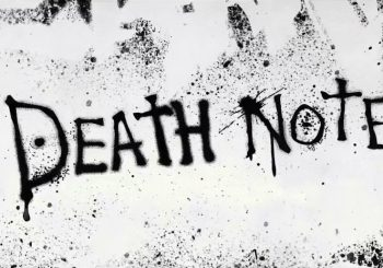 Death Note de Netflix, review