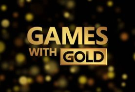 Games With Gold - Xbox Agosto