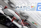 PROJECT CARS 2, autos y carreras sorprendentes