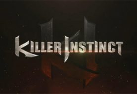 Killer Instinct llega a Steam