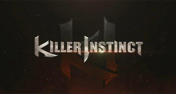 Killer Instinct llega a Steam