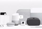 Google enlaza hardware, software e Inteligencia Artificial en un solo.