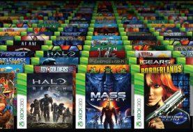 Lo nuevo de la semana en Xbox