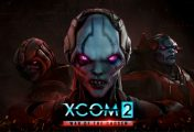 [REVIEW] X-COM 2: War of the Chosen
