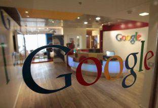Lo mas buscado en Google por los chilenos