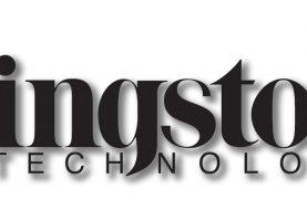 Kingston celebra sus 30 años