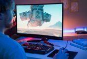 Linksys anuncia el primer router para Gamers