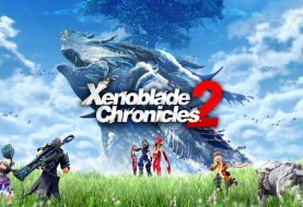 [REVIEW] Xenoblade Chronicles 2