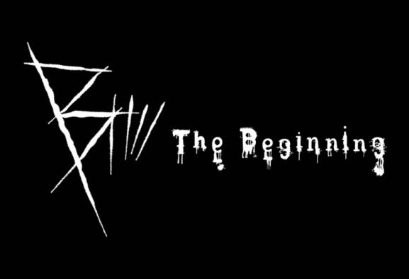 B: the Beginning – Netflix Preview