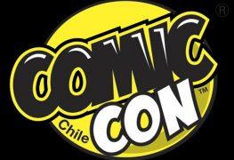 Comic-Con Chile 2018: el drama