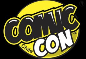 Comic-Con Chile 2018: el drama