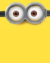 Fiebre amarilla en Cartoon Network.
