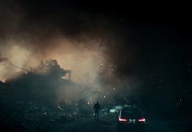 THE CLOVERFIELD PARADOX: Vea la pelicula en Netflix