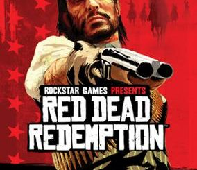 [RETROVIEW] Red Dead Redemption