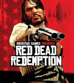 [RETROVIEW] Red Dead Redemption