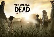 [REVIEW] The Walking Dead Season 1