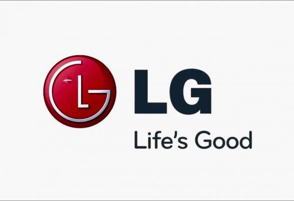 Nuevos parlantes de LG te convierten en DJ